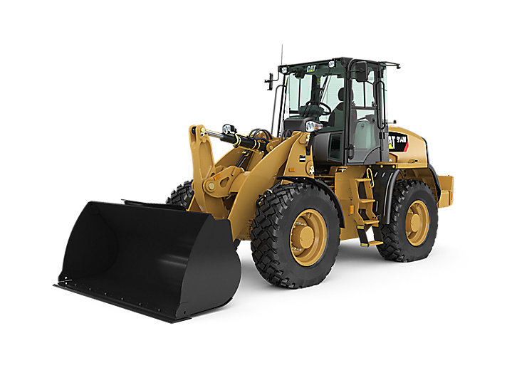 xugong wheel loader/cat wheel loader/SEM
