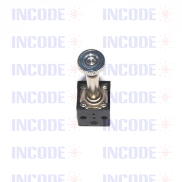 Solenoid Valve 3way without coil