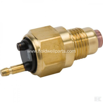 10 Years for John Deere Electrical Accessories Parts John Deere Temperature Switch CH15516 export to Mauritius Manufacturer