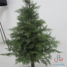 High Quality Artificial Pine Tree
