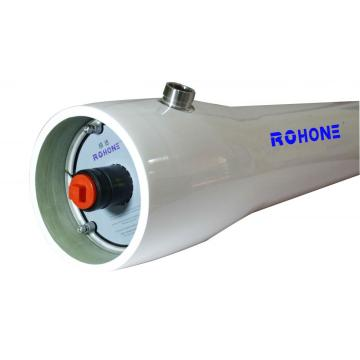 economy Rohone series FRP membrane housings