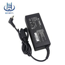 Ac Adapter 19V 3.42A 65W Charger Acer