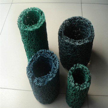 OEM for Drainage Panels Black and Green Geocomposite Drain for Infrastructure export to South Korea Wholesale