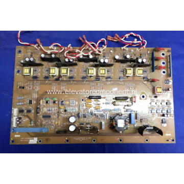OVF30 Inverter Driver Board for OTIS Elevators