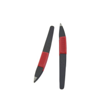 Best tweezers for ingrown hairs rubber and plastic