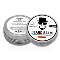 Natural Beard Balm Conditioner Moisturizing Care