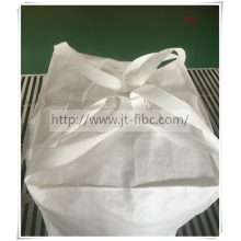 Top Quality for Offer Chemical Product Jumbo Bags,Chemical Bulk Bag,Chemical Product Fibc Bags From China Manufacturer One ton high quality fibc bag export to Congo, The Democratic Republic Of The Exporter