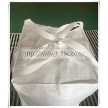 One ton high quality fibc bag