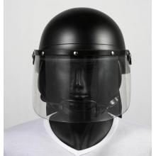 Full Protection Anti Riot Helmet
