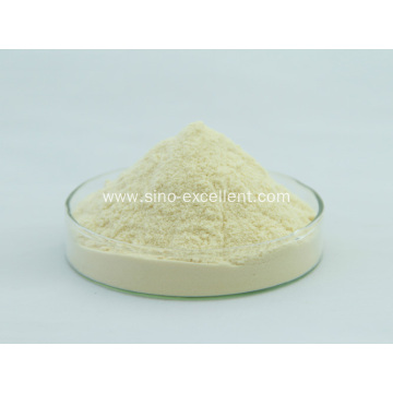 Natural Vitamin E Powder30%CWS