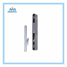 20 Years Factory for Table Connection Fittings Cabinet Hiding Suspended Hanger supply to Germany Suppliers