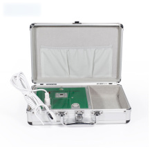 Reliable for Quantum Magnetic Analyzer Meridian Health Detection Expert export to Indonesia Manufacturer