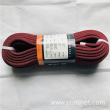 Climbing Static Rope For Safety Rescue With CE