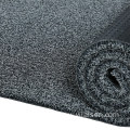 Hot new products car mat shandong supply