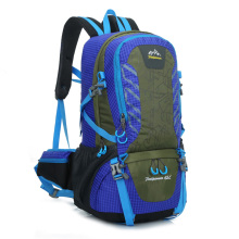 Outdoor Hiking Sports Picnic Folding Backpack Waterproof