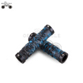 TPE 130MM G139 bicycle handlebar grips