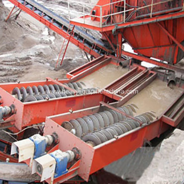 Sand Washing Machines Stone Washing Plant For Sale