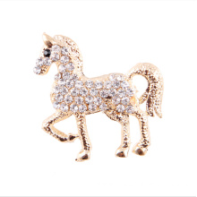 2015 newest rhinestones horse design for sale