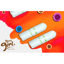 All cotton regular tampons price