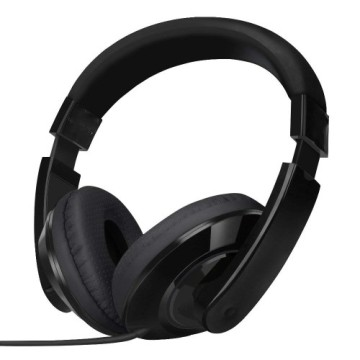 Headphones and headsets with Microphone For PC