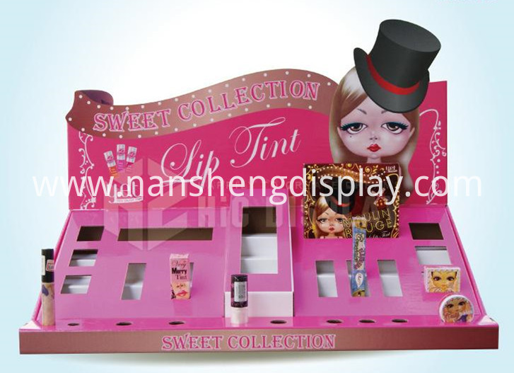 Acrylic Cosmetic Containers Wholesale