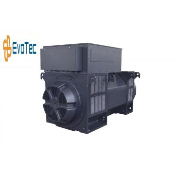 Mini IP55 Diesel Synchronous Brushless Generator