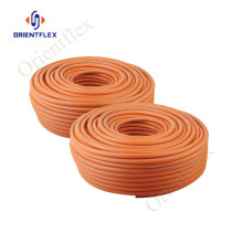 lpg rubber copper hose pipe