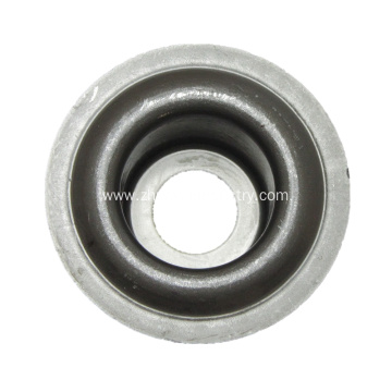 Belt Conveyor Idler Roller Stamped Bearing Housing