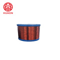 Quality Enameled Copper Round Wire for Motor