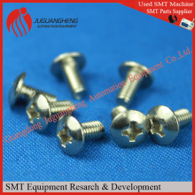 SM5030555SC Juki Feeder Screw