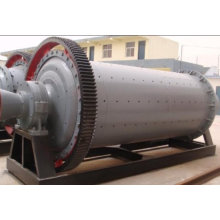 High Efficiency Factory for Horizontal Spiral Conveyor Dry cement ball grinder supply to Armenia Importers