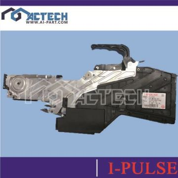 OEM manufacturer custom for China Ipulse Feeder,IPulse Tape Feeder,IPulse Component Feeder Supplier I-pulse F3-1216 Tape Feeder Unit export to Ecuador Factory