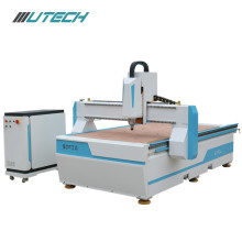 Best Price for for ATC Cnc Router ATC Cnc wood router machine wood carving supply to Western Sahara Exporter