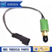 Pressure Sensor OEM 106 0181 For Caterpillar 320B
