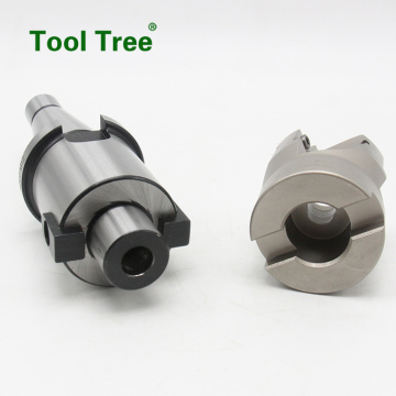 Tool+holder+locking+device+NT+FMB+tool+holders