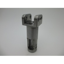 CNC Precision Machined Components Manufacturers