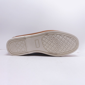 OEM Male Men's Dress Shoes