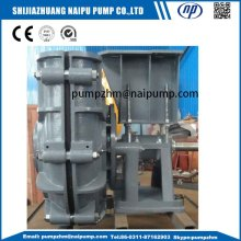 8 inch slurry pumps horizontal slurry pumps