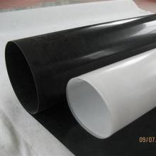 LLDPE Smooth Geomembrane