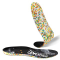 Orthotic Arch Support Shoe Pads Insert Sport Shoe