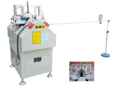 glazing bead cutting machines.png