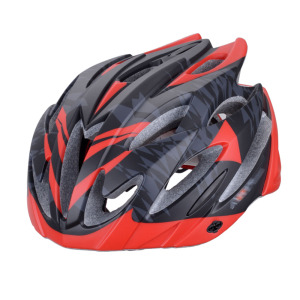 Leading for In-Mould Helmet Best Cycling Helmet for man and Women export to Italy Supplier