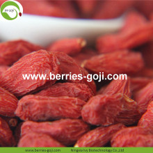 Factory Wholesale Packing Herbal Type Wolfberry