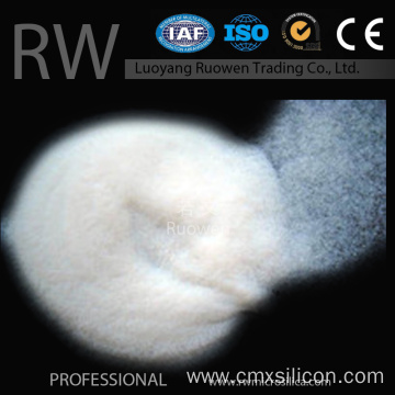 silicon nano powder Fumed silica HB-612