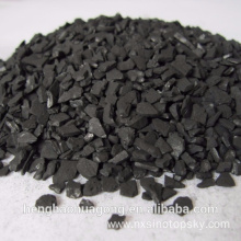 Venezuela Coconut Activated carbon