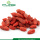 Buy 1kg himalayan goji berry online low price