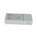 Led Switching Power Supply 40W Dimmerd LED Driver