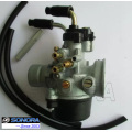 Booster dellorto 17.5mm carburetor