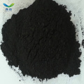 Low Price Cobalt Powder CAS 7440-48-4