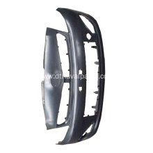 Great Wall Front Bumper 2803101-S33